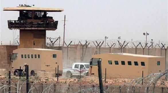 """اخبار الامارات العاجلة 020161126123665 مصر: محاكمة 22 ضابطاً بسجن المستقبل في """"الهروب الكبير"""" اليوم أخبار عربية و عالمية"""