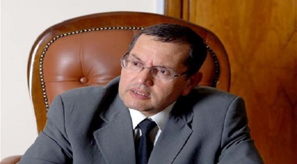 ليبيا ترفض تخفيض إنتاجها النفطي والجزائر تدعو أوبك إلى تقليص بمليون برميل