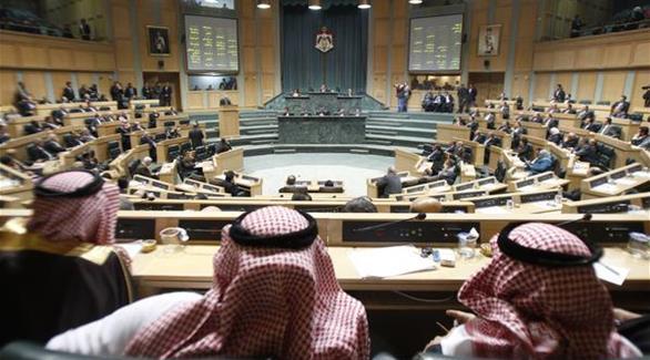 اخبار الامارات العاجلة 0201611270322653 تحالفات هشة للإخوان في مجلس النواب الأردني أخبار عربية و عالمية