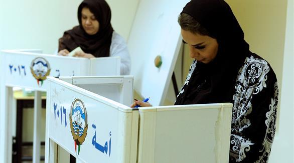 اخبار الامارات العاجلة 0201611270851640 الكويت: الانتخابات تطيح بأغلبية نواب المجلس السابق أخبار عربية و عالمية