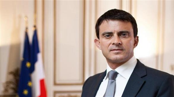 فالس يتخذ قراره بخوض الانتخابات الرئاسية الفرنسية خلال أيام