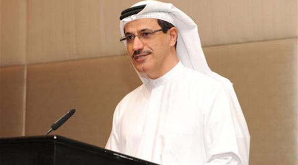 وزير الاقتصاد: الإمارات ضمن الأسواق العشرة الأولى عالمياً في نمو أقساط التأمين