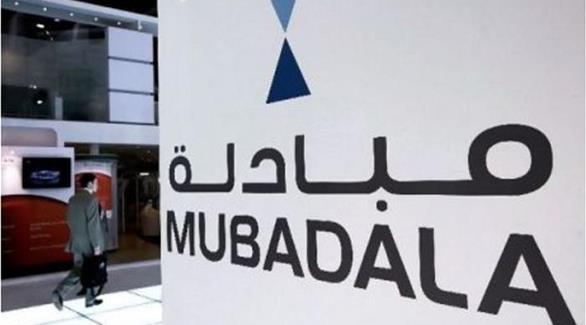 الإمارات: شراكة جديدة بين مبادلة وعملاق الشحن الجوي الصيني إتش.إن.ايه