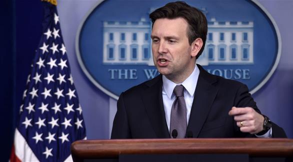 اخبار الامارات العاجلة 0201611281140262 البيت الأبيض: التقارب مع كوبا يصب في مصالح الأمريكيين أخبار عربية و عالمية