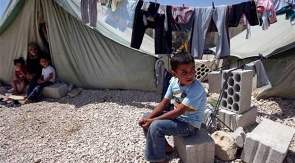 الأمم المتحدة: العائلات الأفقر في الموصل تكافح من أجل توفير الطعام