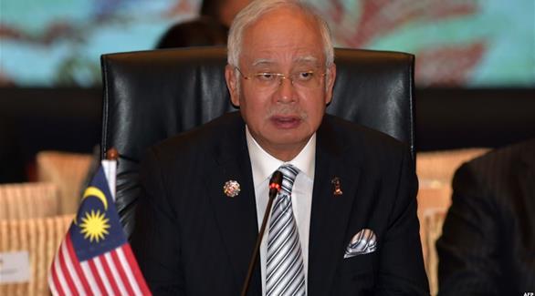 اخبار الامارات العاجلة 0201611290144907 رئيس وزراء ماليزيا يدعم أحكام الشريعة الإسلامية سعياً لحشد التأييد أخبار عربية و عالمية