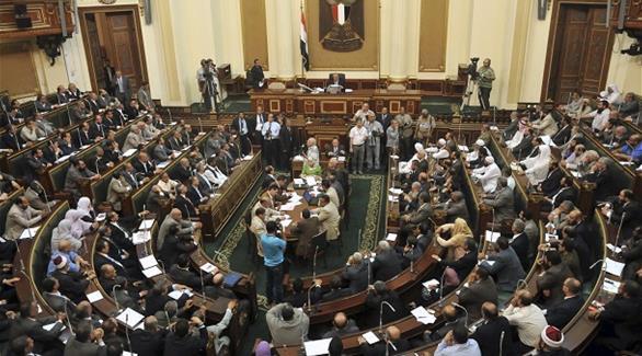 اخبار الامارات العاجلة 0201611290759153 البرلمان المصري يوافق نهائياً على مشروع قانون الجمعيات الأهلية أخبار عربية و عالمية