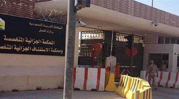 اخبار الامارات العاجلة 0201611290943751 السجن 34 عاماً لـ 3 سعوديين بايعوا بن لادن والبغدادي أخبار عربية و عالمية