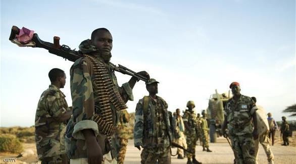 اخبار الامارات العاجلة 0201611290946830 مقتل 4 جنود صوماليين مع بدء الاستعداد لمواجهة داعش أخبار عربية و عالمية