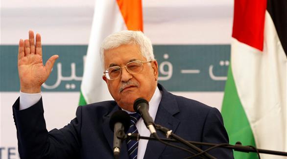 اخبار الامارات العاجلة 020161129094866 الرئيس الفلسطيني يفتتح مؤتمر فتح أخبار عربية و عالمية