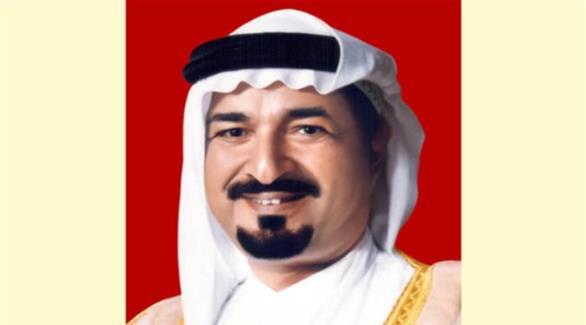 حاكم عجمان: دماء زكية وأرواح طاهرة افتدت مبادئ الإمارات المناصرة للحق