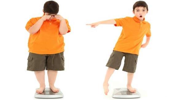 اخبار الامارات العاجلة 0201611291024524 6 إجراءات سهلة تحمي الطفل من البدانة أخبار الصحة  الصحة