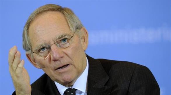 اخبار الامارات العاجلة 0201611291027485 وزير المالية الألماني يعلن دعمه لرينزي بالتصويت على الدستور الإيطالي أخبار عربية و عالمية