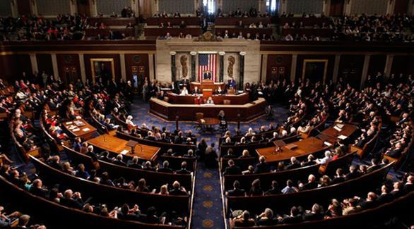 اخبار الامارات العاجلة 0201611291028723 الشيوخ الأمريكي يصوت هذا الأسبوع على تجديد عقوبات إيران أخبار عربية و عالمية