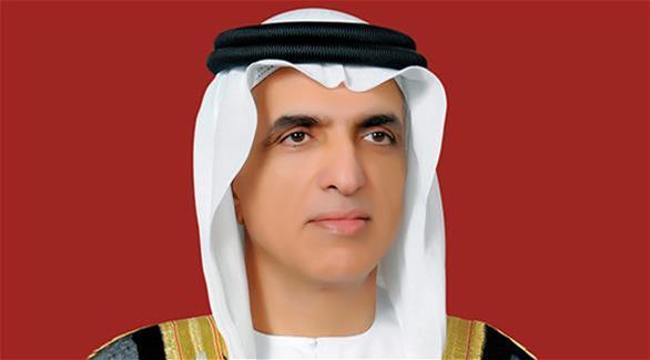 حاكم رأس الخيمة: ملاحم الشهداء البطولية دليل على مدى تلاحم أبناء الوطن مع قيادته الرشيدة