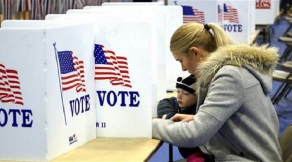 البيت الأبيض: لا دليل على تزوير في الانتخابات الرئاسية