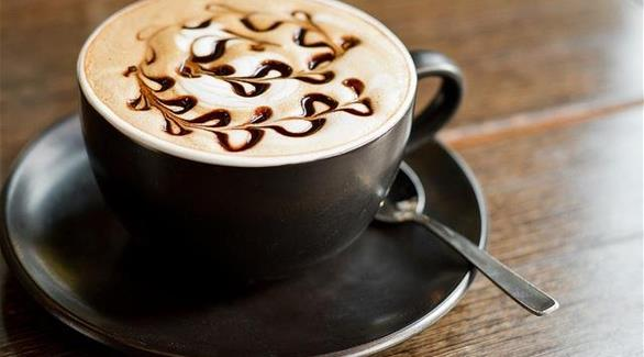 أرخص قهوة في العالم في كولومبيا والبرازيل وفيتنام