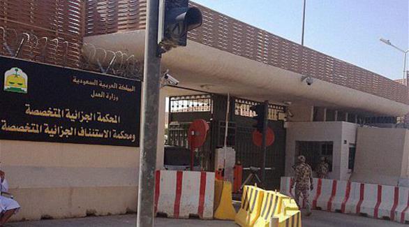 اخبار الامارات العاجلة 0201611300628596 السعودية: الإعدام لـ 3 مدانين بإطلاق النار على قوات الأمن في القطيف أخبار عربية و عالمية
