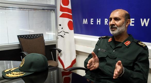اخبار الامارات العاجلة 0201611300959704 إيران: تركيا لا تملك قدرة الإطاحة بالأسد أخبار عربية و عالمية