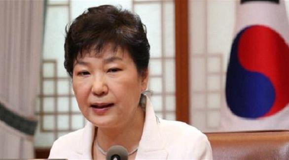 اخبار الامارات العاجلة 0201611301136306 المعارضة الكورية الجنوبية تمضي قدماً في محاولة مساءلة بارك أخبار عربية و عالمية