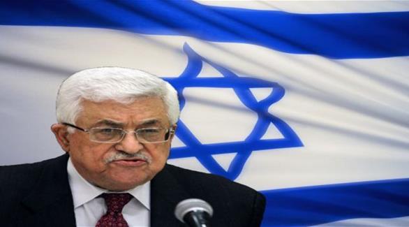 اخبار الامارات العاجلة 0201612010210524 وزير إسرائيلي: محمود عباس هو العدو الأكبر لإسرائيل أخبار عربية و عالمية