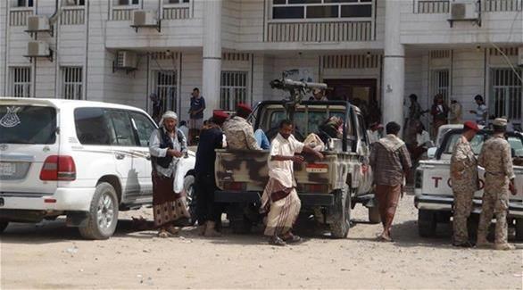 اخبار الامارات العاجلة 020161201035730 إرهابيون يغتالون ضابطاً في جنوب اليمن أخبار عربية و عالمية