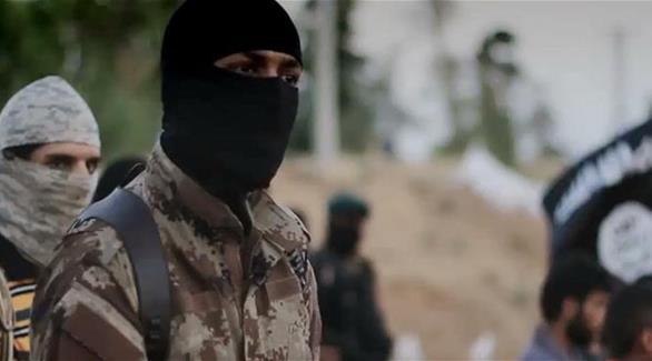 اخبار الامارات العاجلة 0201612010403897 قيادي آخر في داعش يسرق مليون دولار أخبار عربية و عالمية