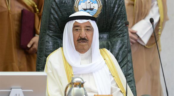 اخبار الامارات العاجلة 0201612010921774 الكويت: 7 وزراء جدد في التشكيل الحكومي الجديد أخبار عربية و عالمية