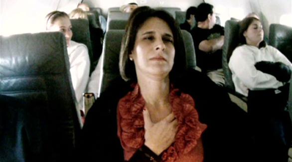 معتقدات خاطئة السفر بالطائرة