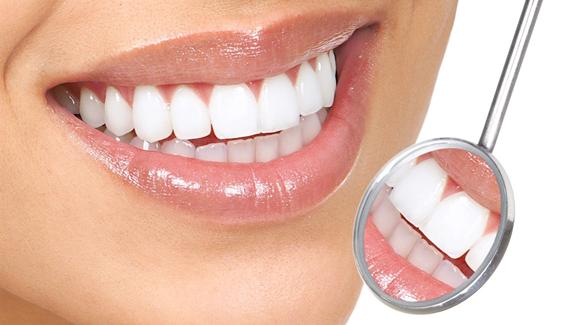 لاتغسل اسنانك بعد الحمضيات – عادات خاطئة تؤذي اسنانك لاتفعلها