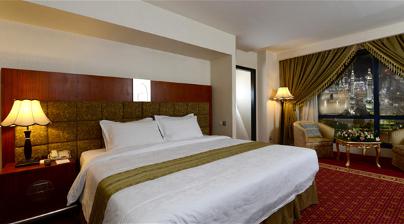 نصائح للسياح لاختيار الفندق المناسب