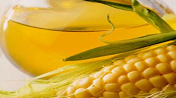 زيت الذرة والقرطم يهددان صحة القلب