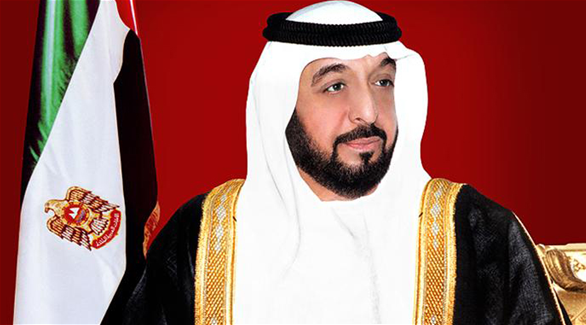 الإمارات تدعم فلسطين مليون دولار