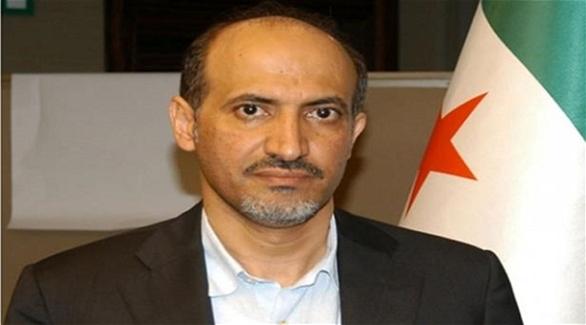الائتلاف السوري يعقد اجتماعات سرية