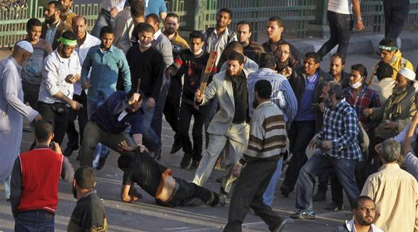 الجامعة العربية: التزام عربي باعتبار