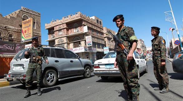 اليمن يسلم السعودية مداناً بقضايا