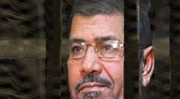 """تأجيل محاكمة مرسي """"أحداث الاتحادية"""""""