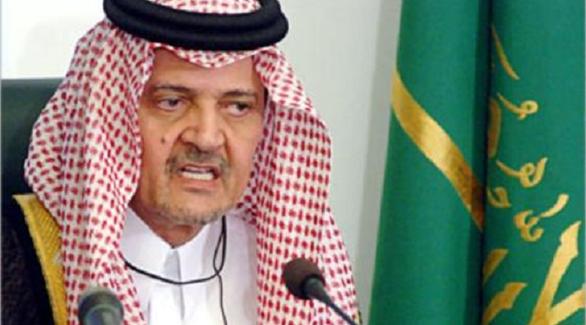 السعودية: وساطة أمريكية الأزمة