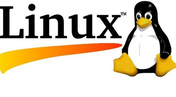 معمارية 64 بت أفضل مع أجهزة نظام لينوكس