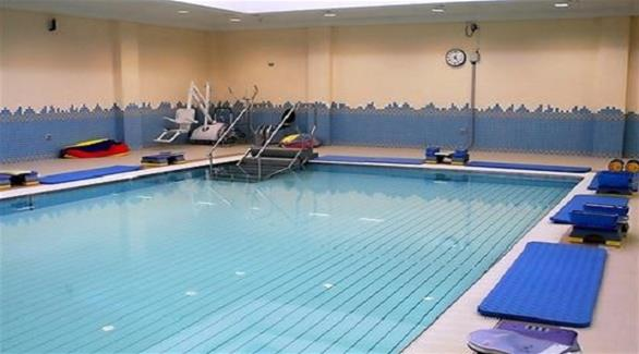 نصائح لحماية بشرتك السباحة