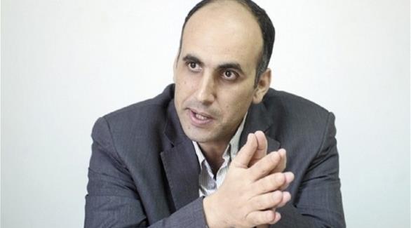 أحمد بان السيسي يفهم سيكولوجية الإخوان