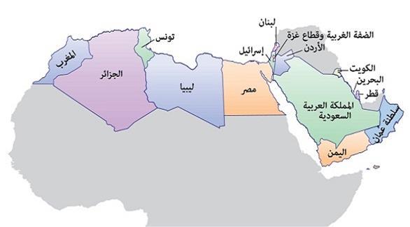 """عالمي """"ميبي"""": كلمة السر """"العلانية"""" للخريطة الأمريكية الشرق الأوسط 201406170537200.Jpeg"""