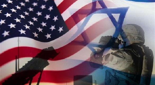 تقرير: أنصار إسرائيل في الإدارة الأمريكية يطالبون بوقف المساعدات العسكرية  201407190239517