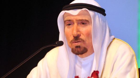 """مصدر مطلع لـ24: لـ""""إعفاء"""" الشيخ"""