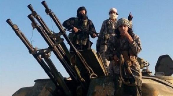 عالمي تلغراف: ينبع غرام داعش بقطع الرؤوس؟ 201408160515102.Jpeg
