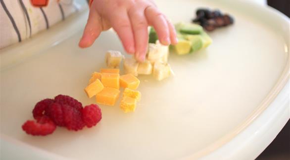 فوائد الجبن والوقت المناسب لإطعامه للطفل بوابة 2014,2015 201408271252331.Jpeg