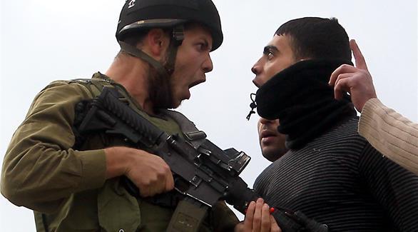 مؤسس منظمة الصمت يهودا يقول 201408301125340.Jpeg?2851