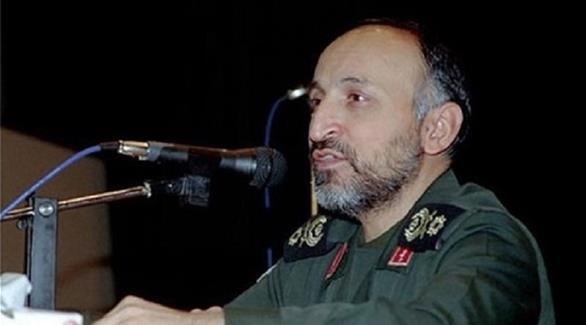الجيش الليبي مزاعم المتطرفين تورط