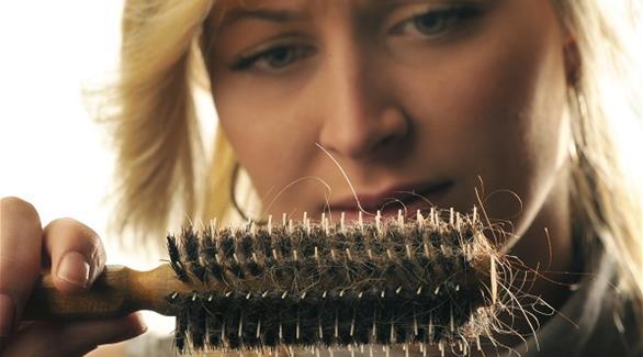 وصفات منزلية لمحاربة تساقط الشعر 201409080312830.Jpeg?2767