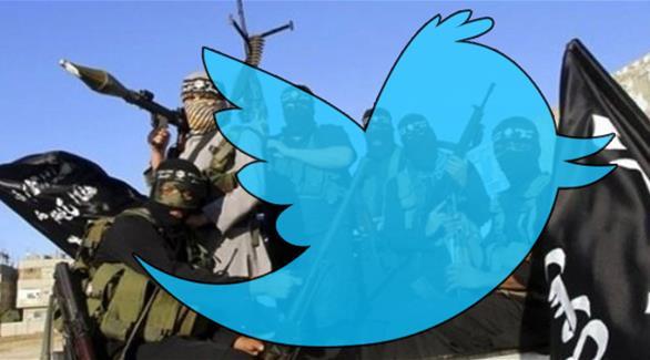 داعش يُهدد تويتر بالقتل